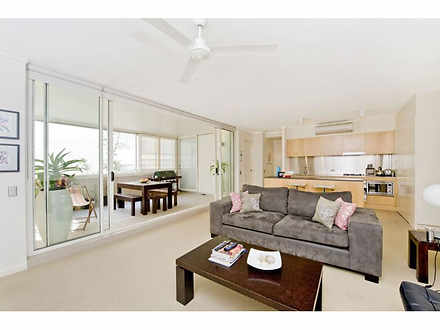 209/10 Jaques Avenue, Bondi Beach 2026, NSW Apartment Photo