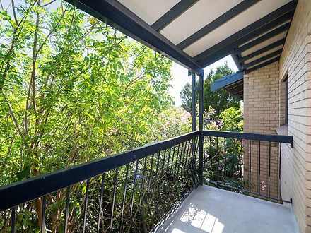 17/179 Canning Highway, South Perth 6151, WA Townhouse Photo