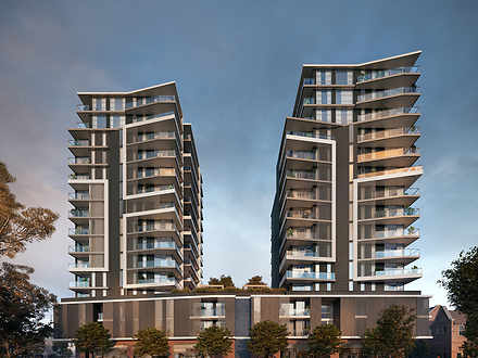 38 Hannell Street, Wickham 2293, NSW Apartment Photo