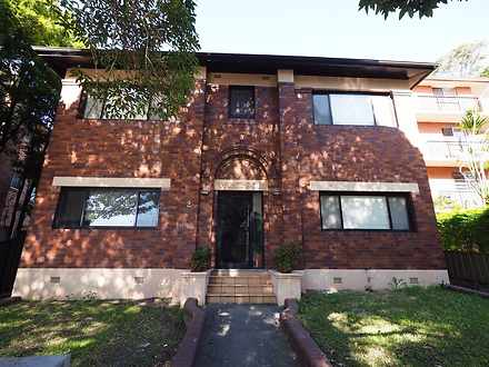 1/2 King Edward Street, Rockdale 2216, NSW Unit Photo
