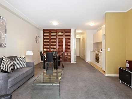 308/26 Napier Street, North Sydney 2060, NSW Apartment Photo
