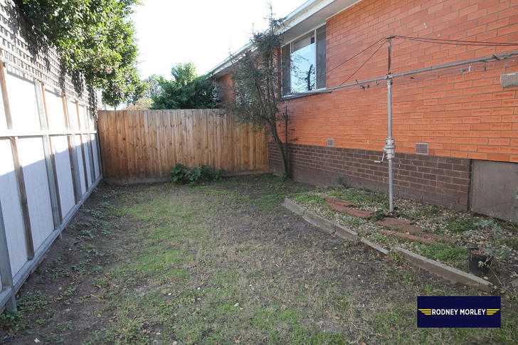 3/474 Glen Eira Road, Caulfield 3162, VIC Unit Photo