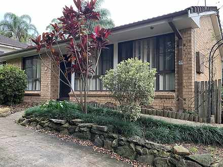 17 Campbell Street, Gosford 2250, NSW House Photo