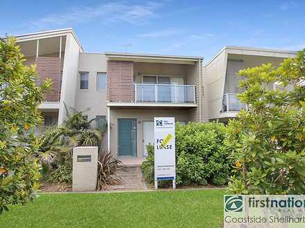 3 The Island Court, Shell Cove 2529, NSW House Photo