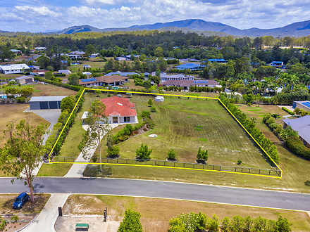 19 Tuxedo Junction Drive, Maudsland 4210, QLD House Photo