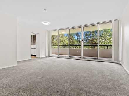 401/4 Broughton Road, Artarmon 2064, NSW Unit Photo