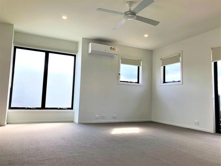 30A Ironwood Crescent, Blacktown 2148, NSW Studio Photo