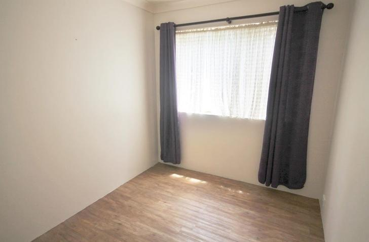 2/39 Swain Street, Holland Park West 4121, QLD Unit Photo