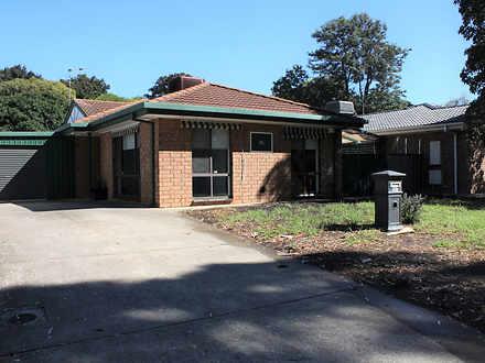35 Nash Crescent, Morphett Vale 5162, SA House Photo
