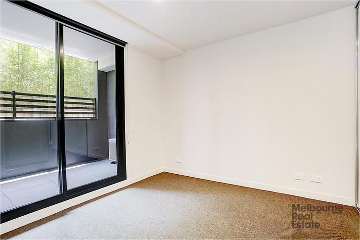 G16/881 High Street, Armadale 3143, VIC Apartment Photo