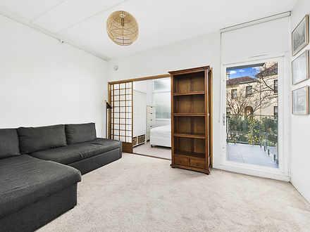 12/2 Parkes Street, Kirribilli 2061, NSW Apartment Photo