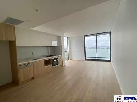 2 BEDS/7 Deane Street, Burwood 2134, NSW Apartment Photo