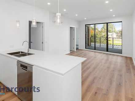 104/147 Beach Street, Frankston 3199, VIC Apartment Photo