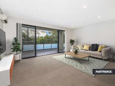 65/56-74 Briens Road, Northmead 2152, NSW Apartment Photo