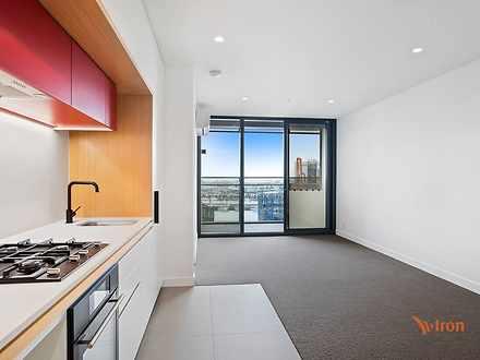 L18/421 Docklands Drive, Docklands 3008, VIC Apartment Photo