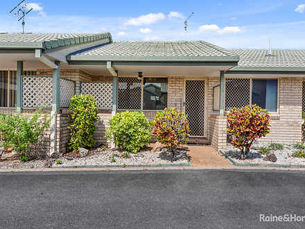 11/85 Leisure Drive, Banora Point 2486, NSW Duplex_semi Photo