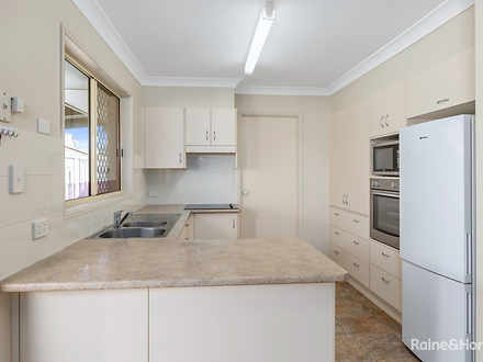 11/85 Leisure Drive, Banora Point 2486, NSW Duplex_semi Photo