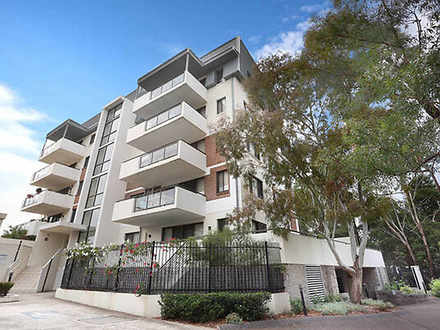 503/10 Refractory Court, Holroyd 2142, NSW Apartment Photo