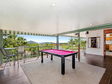 10 Hedley Court, Mount Louisa 4814, QLD House Photo