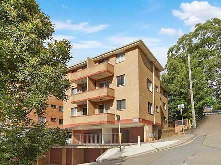4/17 Devlin Street, Ryde 2112, NSW Unit Photo