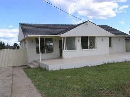 20 Gwynne Street, Ashcroft 2168, NSW House Photo