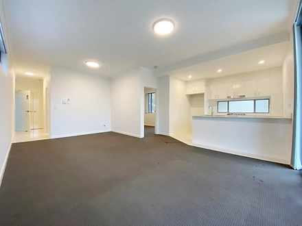 9/44-46 Lydbrook Street, Westmead 2145, NSW Apartment Photo