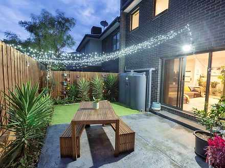3/29 French Street, Noble Park 3174, VIC Townhouse Photo