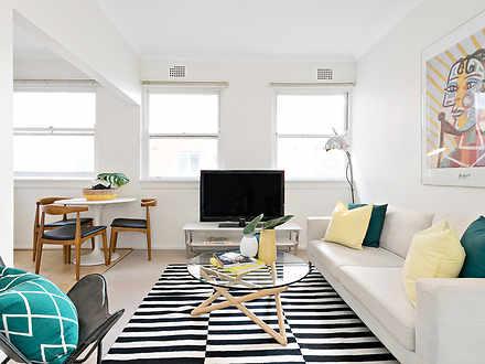 7/17 Duncan Street, Maroubra 2035, NSW Apartment Photo