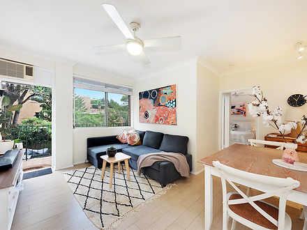 11/83-85 Burns Bay Road, Lane Cove 2066, NSW Apartment Photo