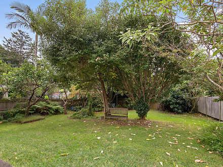 7 Cobden Avenue, Lane Cove 2066, NSW House Photo