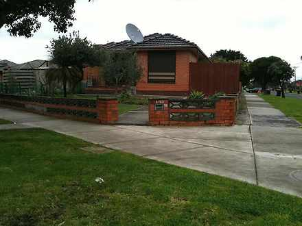 1/58 Oakes Avenue, Clayton South 3169, VIC Unit Photo