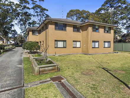 2/2 The Avenue, Corrimal 2518, NSW Unit Photo