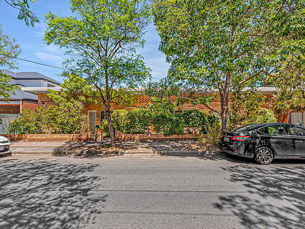 18 Selkirk Avenue, Black Forest 5035, SA Unit Photo