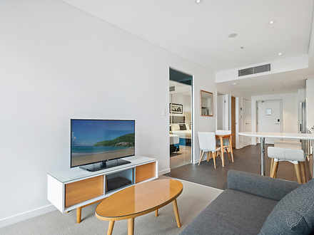 615/222 Margaret Street, Brisbane City 4000, QLD Apartment Photo