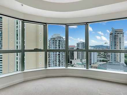 141/35 Howard Street, Brisbane City 4000, QLD Apartment Photo