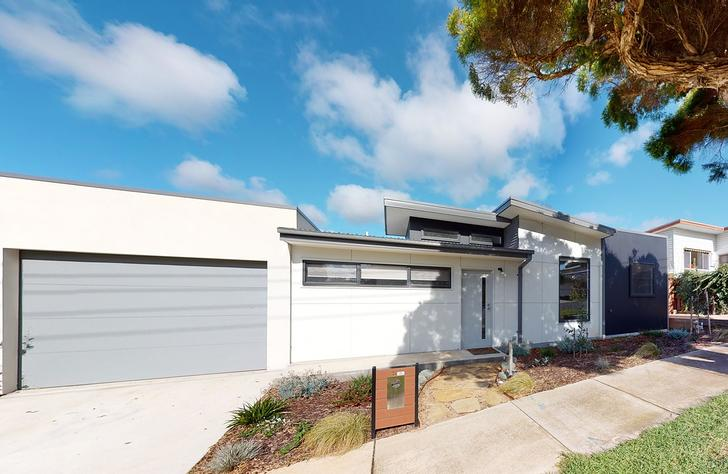 1A Fisher Avenue, Belmont 3216, VIC House Photo