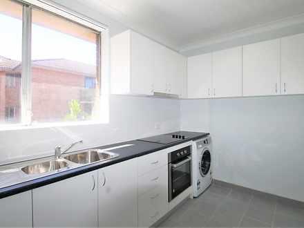 9/15 Linsley Street, Gladesville 2111, NSW Apartment Photo