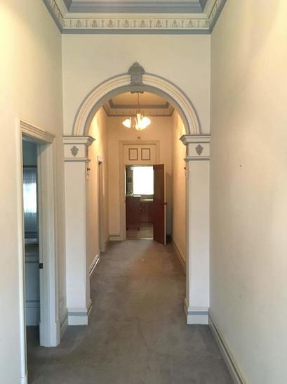 19 James Street, Cheltenham 5014, SA House Photo