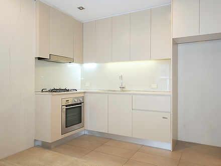 UNIT 20/15 Green Street, Maroubra 2035, NSW Apartment Photo