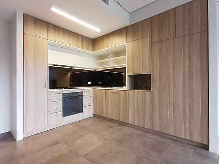 114/86 Mobbs Lane, Eastwood 2122, NSW Apartment Photo