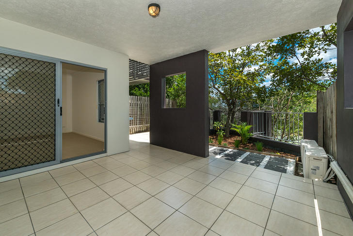 4/41 Coonan Street, Indooroopilly 4068, QLD Unit Photo