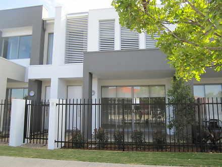 11/2 Emily Way, Varsity Lakes 4227, QLD Terrace Photo