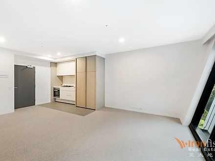 FLOOR5/8 Pearl River Road, Docklands 3008, VIC Apartment Photo