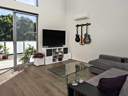 70/4 Werombi Road, Mount Colah 2079, NSW Apartment Photo
