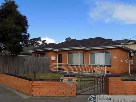 23 Kirkham Road, Dandenong 3175, VIC House Photo