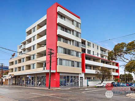 312/363 Beamish Street, Campsie 2194, NSW Apartment Photo