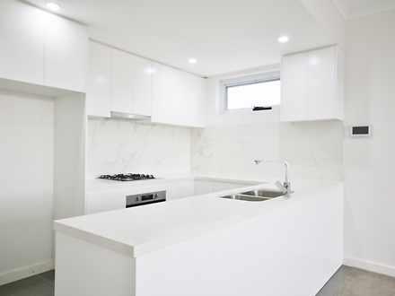 18/38-40 Lawrence Street, Peakhurst 2210, NSW Apartment Photo