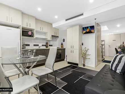 136/4 Lachlan Street, Waterloo 2017, NSW Apartment Photo