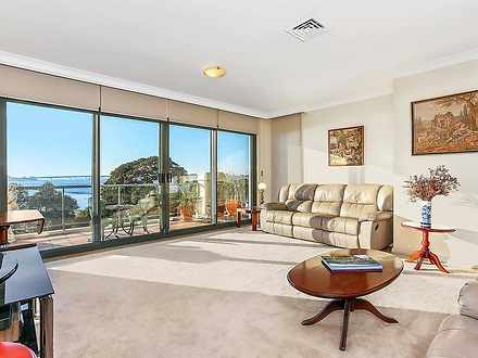 33/765 Princes Highway, Blakehurst 2221, NSW Apartment Photo
