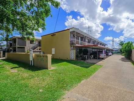 2/85 Woongarra Street, Bundaberg West 4670, QLD Unit Photo